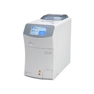グリコヘモグロビン分析装置 HA-8410