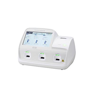 免疫蛍光分析装置 SF-5520